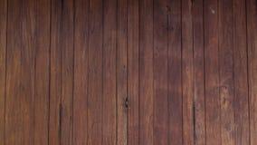 Der alte Holztürhintergrund Stockfotos