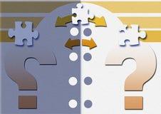 Der Arbeitsentwerfer Lizenzfreie Stockbilder