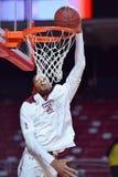 2015 der Basketball NCAA-Männer - Tempel-Houston Lizenzfreies Stockbild