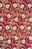 Der Batik Lizenzfreie Stockbilder