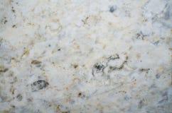 Der Boden sind Marmor stockfotos