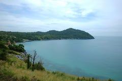 Der Bogen von Insel Lizenzfreies Stockfoto