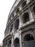 Der Colosseum Lizenzfreies Stockbild