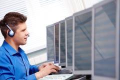 In der Computerkategorie Stockbilder
