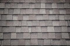 Der Dachhintergrund Stockfotos
