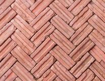 Der Fußboden verzieren Lizenzfreies Stockbild