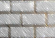 Der Fußbodenbelag von Steinblöcken lizenzfreie stockbilder
