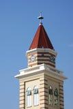Der Glockenturm Lizenzfreie Stockbilder