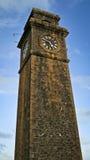 Der Glockenturm Stockfoto