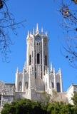 Der Glockenturm Lizenzfreie Stockfotos