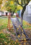 Der Hügel der Kinder Lizenzfreie Stockfotos