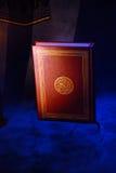 Der heilige Quran Stockbild