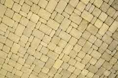 Der Hintergrund der Steine Lizenzfreie Stockbilder