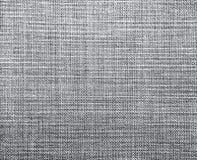 Der Hintergrund des strukturierten natürlichen Gewebes lizenzfreie stockbilder