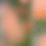 Der Hintergrund für Abbildungen Lizenzfreies Stockbild