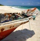 Der Indische Ozean Stockbilder