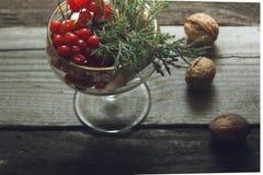 Der Küche Leben noch Lizenzfreie Stockfotos