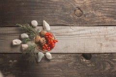 Der Küche Leben noch Lizenzfreies Stockbild