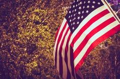 Der Kaliber Sechsschuß Revolver USA- Lizenzfreie Stockfotografie