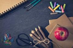 Der Kompaß und der Winkelmesser lizenzfreie stockbilder