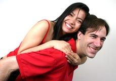 So in der Liebe (Serien) Lizenzfreie Stockfotos