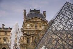 Der Luftschlitz, Paris lizenzfreies stockfoto