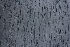 Der modernen alten Weinlese-Wandtapete Musterbeschaffenheit Kunsthintergrundsprungsentwurf grungeabstract Illustration strukturie lizenzfreie stockbilder