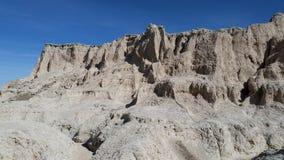 Der Mount Rushmore Lizenzfreie Stockfotos