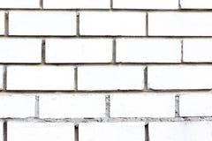 Der neue Entwurf der modernen Wand Lizenzfreies Stockbild