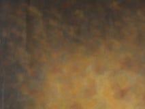 Der photographische Hintergrund, der drapieren bewölkt ist herein Lizenzfreies Stockfoto