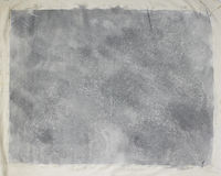 Der photographische Hintergrund, der drapieren bewölkt ist herein Stockfotografie