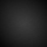 Der schwarze Hintergrund des Radialstrahls zeichnet stilvolle Illustration Lizenzfreie Stockfotos