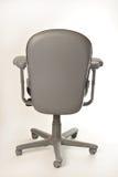 Der Stuhl Lizenzfreie Stockfotos