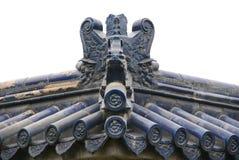 Der Tempel des Himmels Stockfoto