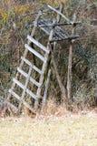 Der Torester-Sitz Lizenzfreies Stockbild