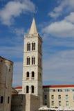 Der Turm Stockfoto