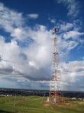 Der 'Turm' Stockbilder