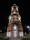 Der Turm Stockfotos
