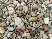 Der wunderbare Stein lizenzfreie stockfotografie