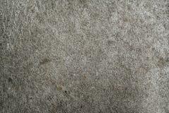 der Zementboden stockbilder