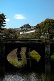 Derechos de Japón Fotos de archivo libres de regalías
