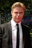 Derek Hough Royalty Free Stock Images