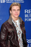 Derek Hough Stock Photos