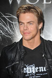 Derek Hough Stock Photography