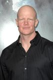 Derek Mears. At the Los Angeles Premiere of 'Friday the 13th'. Grauman's Chinese Theatre, Hollywood, CA. 02-09-09 Stock Photo