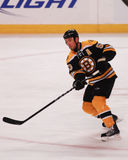 Derek Morris, Boston Bruins Stock Photos