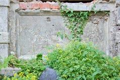 Derelict Stock Photos