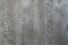 Derelict and Grim Background Texture Pattern Royalty Free Stock Photos