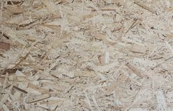 Derevyannoy paneli Abstraktnyy fon iz, υπόβαθρο vida dereva78/5000Abstract raznogo chastey sostoyashchey iz μιας ξύλινης επιτροπή στοκ φωτογραφίες