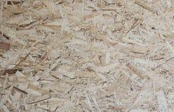 Derevyannoy paneli för Abstraktnyy foniz, bakgrund för vida dereva78/5000Abstract för raznogo för sostoyashcheyizchastey av en tr arkivfoton